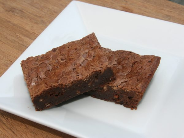 cinnamon-brownies_oloeaa