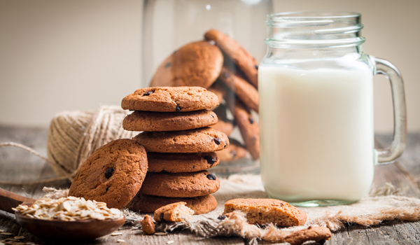 can-a-cookie-a-day-keep-the-doctor-away-5-reasons-cookies-are-beneficial-to-your-health