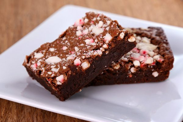 peppermint_brownie