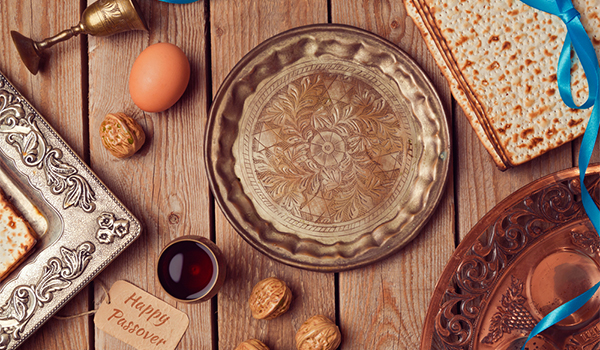 passover-the-most-beloved-jewish-holiday-explained