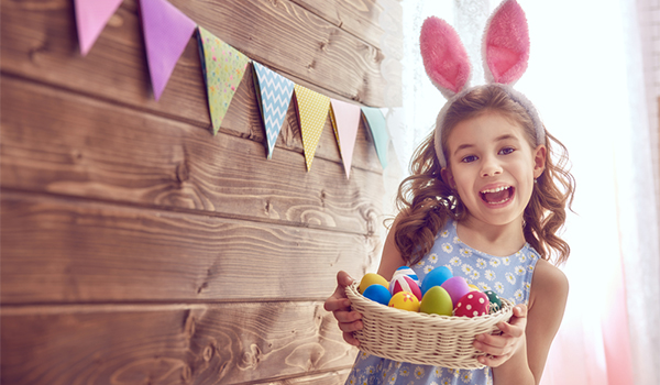 top-5-treats-for-easter-baskets-this-year