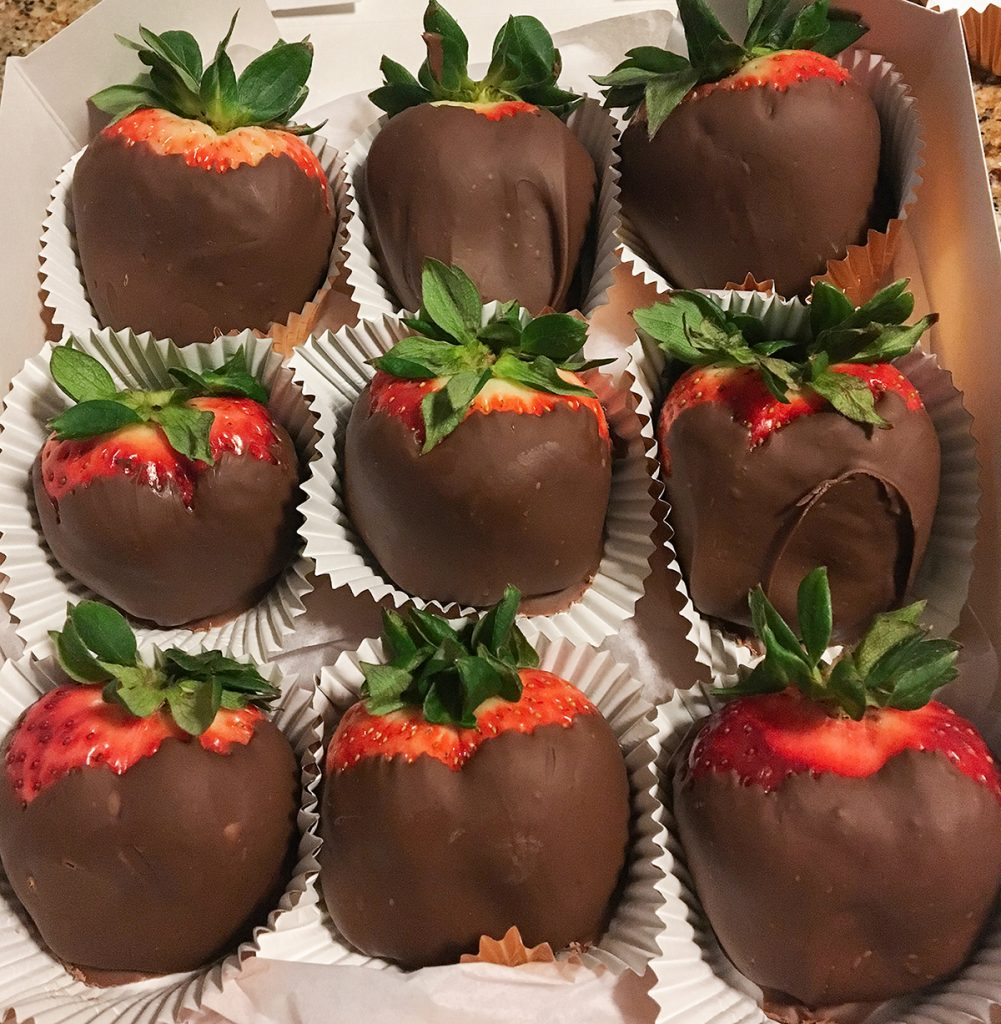 Chocolate-Covered-Strawberries-big